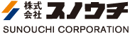 SUNOUCHI CORPORATION